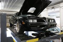 1978_Pontiac_TransAm_AS_2021-03-29.0165