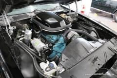 1978_Pontiac_TransAm_AS_2021-03-29.0178
