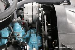 1978_Pontiac_TransAm_AS_2021-03-29.0186