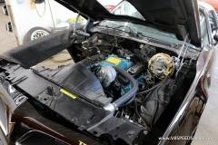 1978_Pontiac_TransAm_AS_2021-05-13.0001