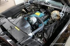 1978_Pontiac_TransAm_AS_2021-05-14.0010