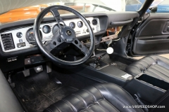 1978_Pontiac_TransAm_AS_2021-05-14.0013