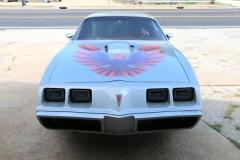 1979_Pontiac_TransAm_DP_2021-08-23_0001