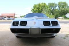 1979_Pontiac_TransAm_DP_2021-08-23_0002