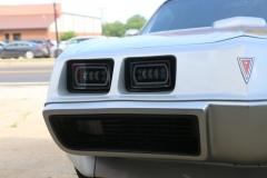 1979_Pontiac_TransAm_DP_2021-08-23_0003