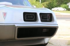 1979_Pontiac_TransAm_DP_2021-08-23_0004