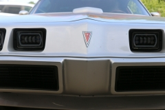 1979_Pontiac_TransAm_DP_2021-08-23_0005