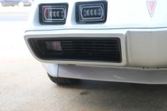 1979_Pontiac_TransAm_DP_2021-08-23_0006