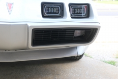1979_Pontiac_TransAm_DP_2021-08-23_0007