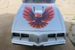 1979_Pontiac_TransAm_DP_2021-08-23_0008