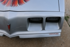 1979_Pontiac_TransAm_DP_2021-08-23_0012