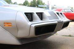 1979_Pontiac_TransAm_DP_2021-08-23_0016