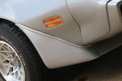 1979_Pontiac_TransAm_DP_2021-08-23_0017