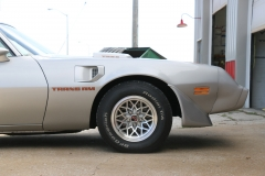 1979_Pontiac_TransAm_DP_2021-08-23_0018