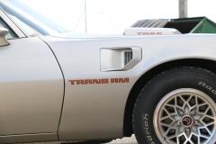 1979_Pontiac_TransAm_DP_2021-08-23_0019