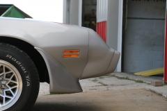1979_Pontiac_TransAm_DP_2021-08-23_0020