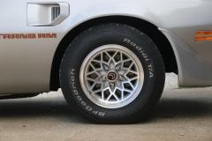 1979_Pontiac_TransAm_DP_2021-08-23_0021