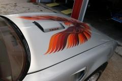 1979_Pontiac_TransAm_DP_2021-08-23_0022
