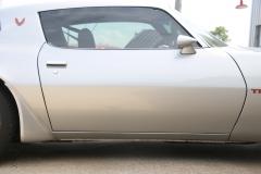 1979_Pontiac_TransAm_DP_2021-08-23_0024