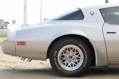 1979_Pontiac_TransAm_DP_2021-08-23_0027