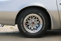 1979_Pontiac_TransAm_DP_2021-08-23_0028