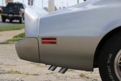 1979_Pontiac_TransAm_DP_2021-08-23_0029