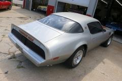 1979_Pontiac_TransAm_DP_2021-08-23_0030