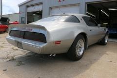 1979_Pontiac_TransAm_DP_2021-08-23_0031