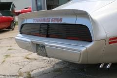 1979_Pontiac_TransAm_DP_2021-08-23_0032