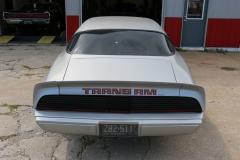 1979_Pontiac_TransAm_DP_2021-08-23_0033