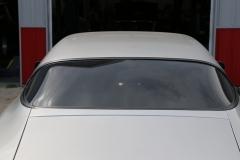 1979_Pontiac_TransAm_DP_2021-08-23_0034