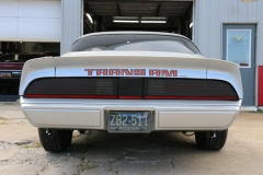 1979_Pontiac_TransAm_DP_2021-08-23_0038