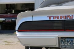 1979_Pontiac_TransAm_DP_2021-08-23_0039