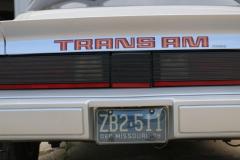 1979_Pontiac_TransAm_DP_2021-08-23_0041