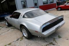 1979_Pontiac_TransAm_DP_2021-08-23_0042