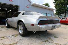 1979_Pontiac_TransAm_DP_2021-08-23_0043