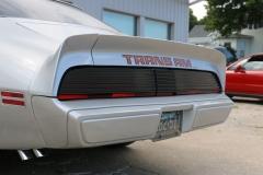 1979_Pontiac_TransAm_DP_2021-08-23_0044