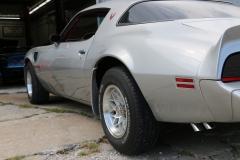 1979_Pontiac_TransAm_DP_2021-08-23_0045