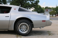 1979_Pontiac_TransAm_DP_2021-08-23_0046