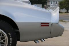 1979_Pontiac_TransAm_DP_2021-08-23_0047