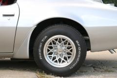 1979_Pontiac_TransAm_DP_2021-08-23_0049