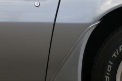 1979_Pontiac_TransAm_DP_2021-08-23_0050