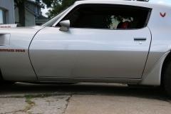 1979_Pontiac_TransAm_DP_2021-08-23_0051