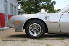 1979_Pontiac_TransAm_DP_2021-08-23_0053