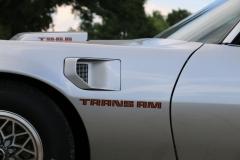 1979_Pontiac_TransAm_DP_2021-08-23_0054