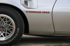 1979_Pontiac_TransAm_DP_2021-08-23_0055