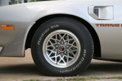 1979_Pontiac_TransAm_DP_2021-08-23_0056