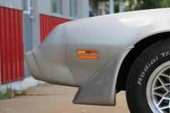 1979_Pontiac_TransAm_DP_2021-08-23_0057