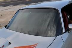 1979_Pontiac_TransAm_DP_2021-08-23_0058