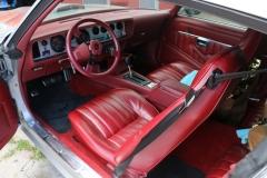 1979_Pontiac_TransAm_DP_2021-08-23_0059